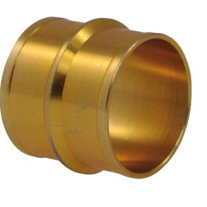 Spare Clamping Ring